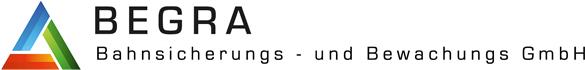 BEGRA Bahnsicherungs- und Bewachungs GmbH